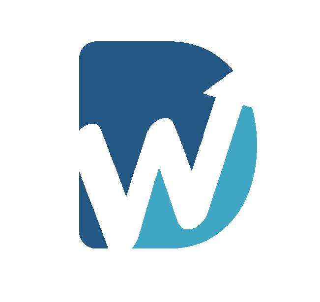 Agence à la performance marketing digital digiwave logo Montpellier publicité leads qualifiés