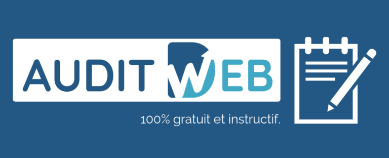 Audit web gratuit analyse site web montpellier digiwave agence digitale publicité