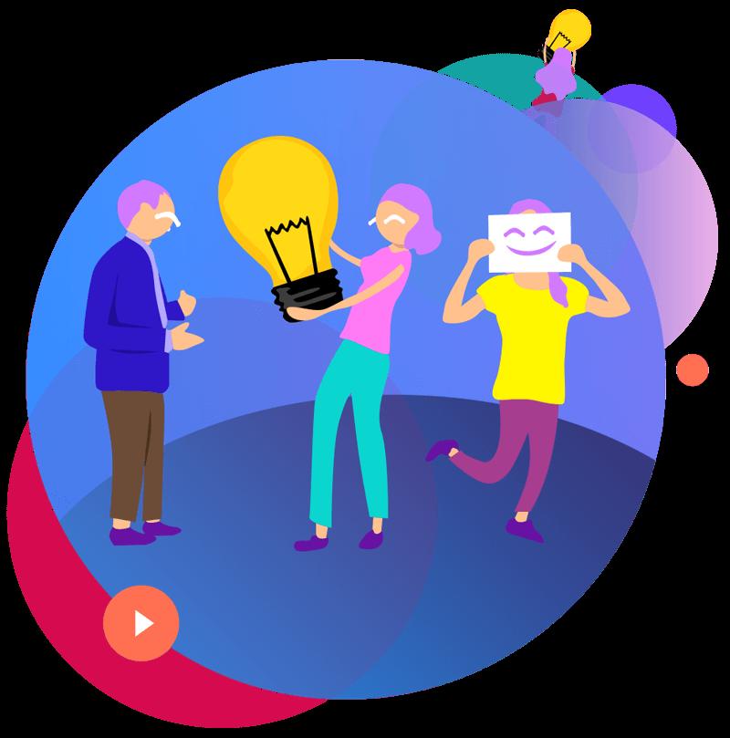Avis clients pour la génération de leads, Agence DIGIWAVE Montpellier