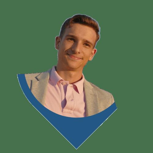 Jonathan_DENIS_entrepreneur-fondateur_agence_digitale_digiwave_montpellier