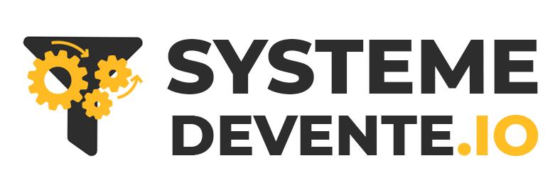 Digiwave système de vente
