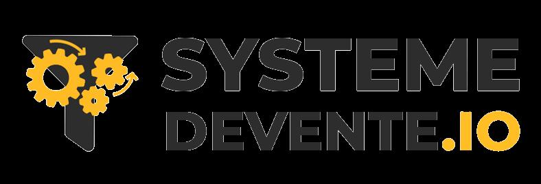Systeme de vente digital